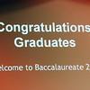 Bacc2011 085
