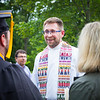 0050503-17KH<br /> Oxford Baccalaureate. Shot for Cathy Wooten, Oxford Communications & Marketing