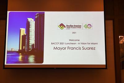 MayorSuarez-0010