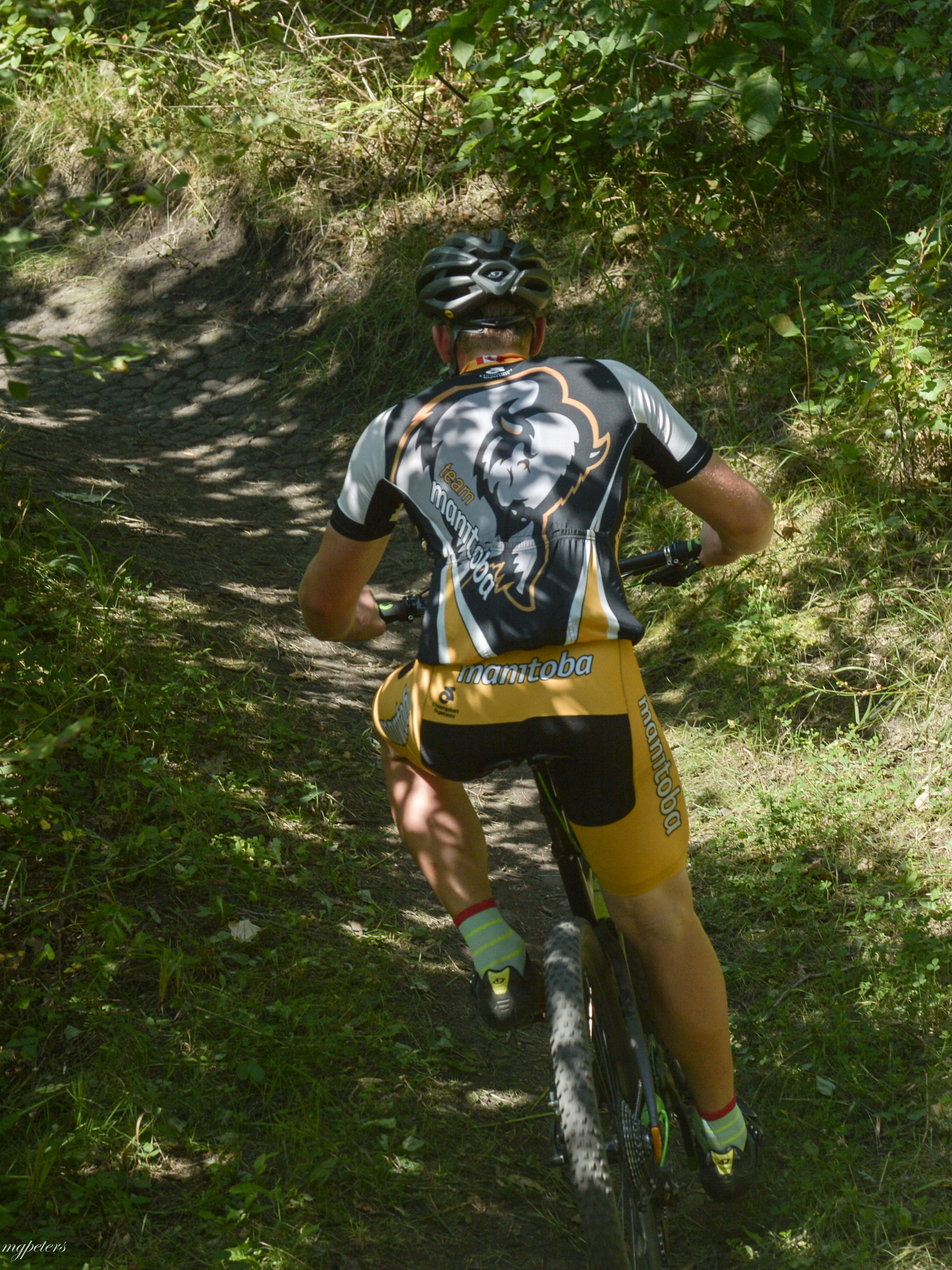 back40bikerace16-43