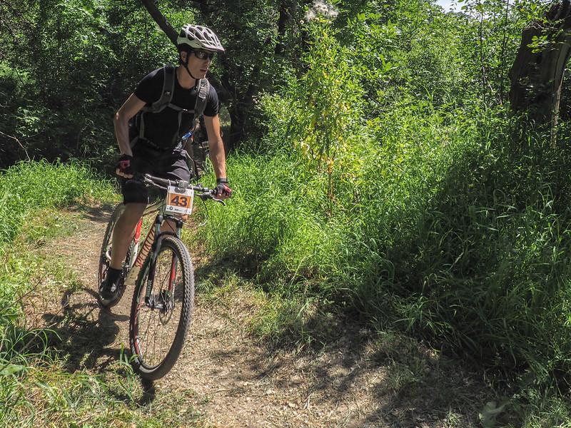 back40bikerace16-51