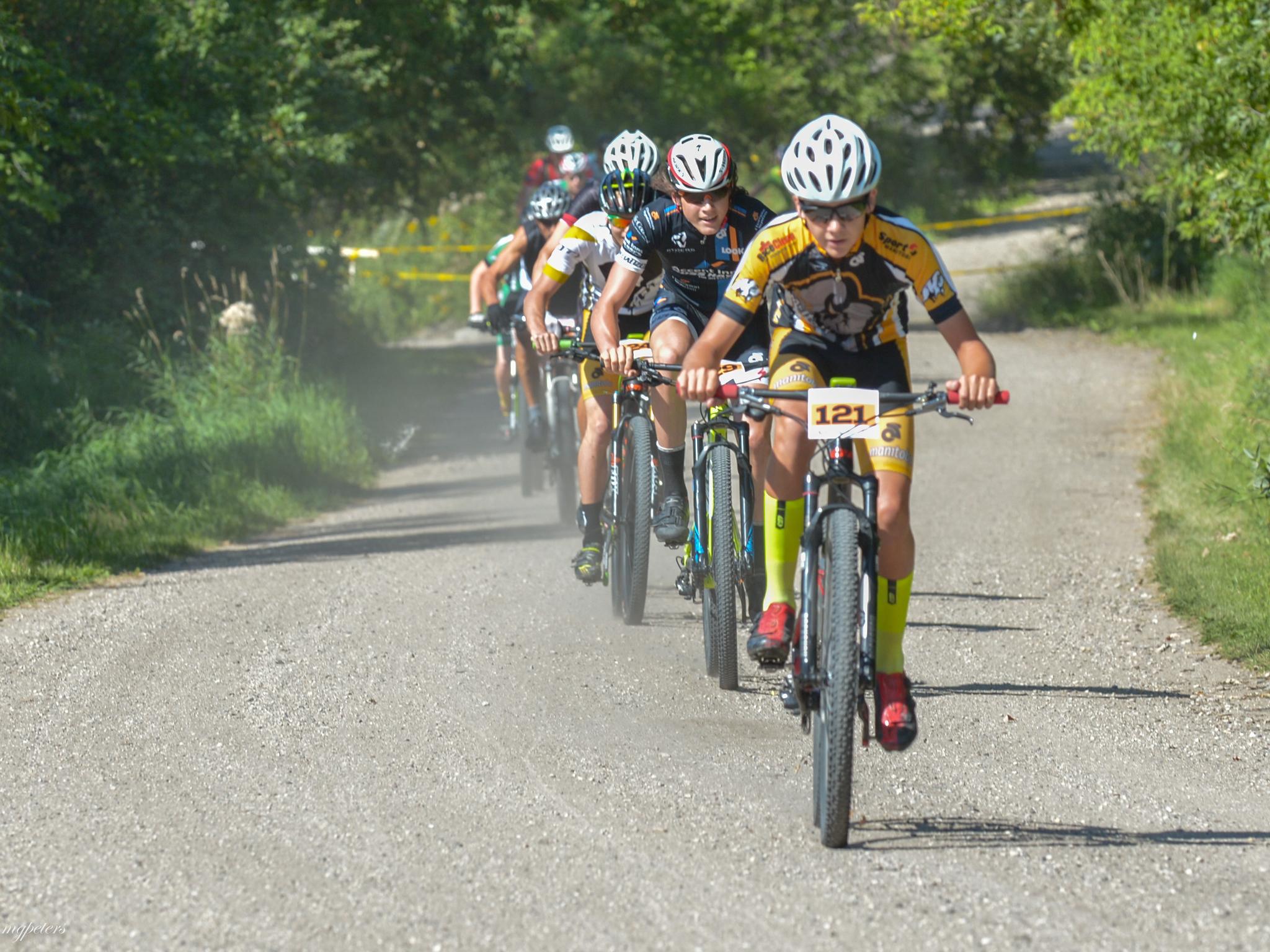 back40bikerace16-31