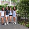 Bcak to school dance 9 sept Imai - 44