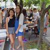 Bcak to school dance 9 sept Imai - 47