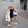 Bcak to school dance 9 sept Imai - 38