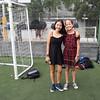 Bcak to school dance 9 sept Imai - 33