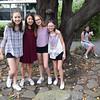 Bcak to school dance 9 sept Imai - 39