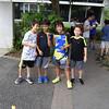 Bcak to school dance 9 sept Imai - 31