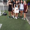 Bcak to school dance 9 sept Imai - 34