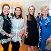 A Girls Night Out To Benefit Backpack Weekend Food Program @ Gaston County Club 3-15-18 by Jon Strayhorn