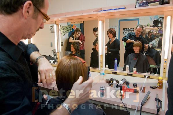 Backstage_004