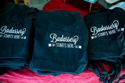 Badassery-0002