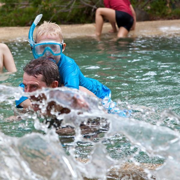 badger creek 2010-247