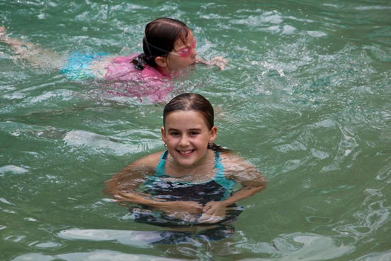 badger creek 2010-183