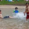 badger creek 2010-251