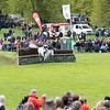 Badminton Horse Trials 2019