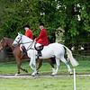 Badminton Horse Trials 2019