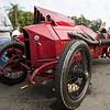 1915 commemorative auto race