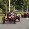 Balboa Park 1915 Commemorative Race