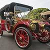 Balboa Park 1915 Commemorative