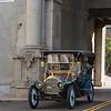 Balboa Park 100th anniversary