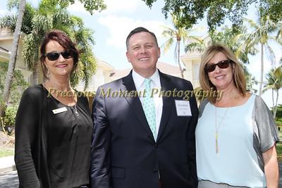 IMG_9819 Rosie Slocum, Brian Merbler & Pam Lawler