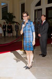 IMG_8305 Mayor Maria Marino
