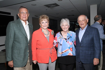 IMG_0328 Larry & Barbara Field, Mikki & Michael Rocker