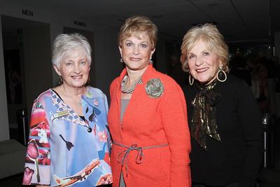 IMG_0329 Mikki Rocker,Barbara Field & Carol Schulman