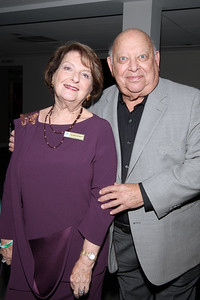 IMG_0268 Barbara & Bob Hurwit