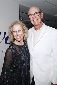 IMG_0306 Vicki & Eddy Slotnick