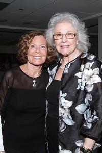 IMG_0236 Marilyn Blank & Roz Lewy
