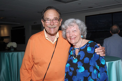 IMG_0288 Robert & Beverly Rosenfeld