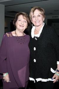 IMG_0242 Barbara Hurwit & Roberta Wiener