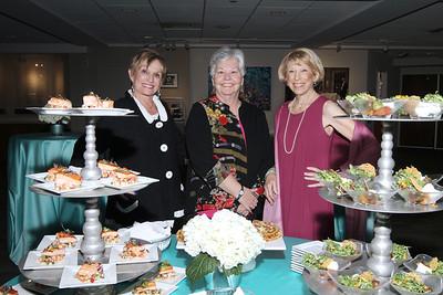 IMG_0225 Roberta Wiener,Maureen Carter & Edie Broida