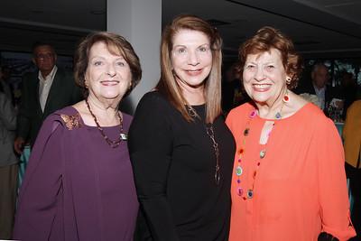 IMG_0333 Barbara Hurwit, Eileen Eisner, Nicki Sokol