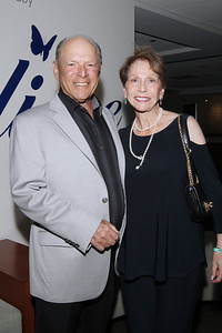 IMG_0291 Charles & Linda Greenhouse