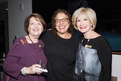 IMG_0314 Barbara Hurwit,Doreen Alfaro & Hope Silverman