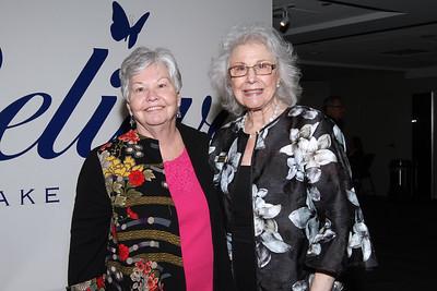 IMG_0283 Maureen Carter & Roz Lewy