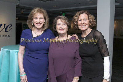 IMG_0231  Anita Naftaly,Barbara Hurwit & Marilyn Blank