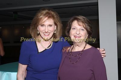 IMG_0243 Anita Naftaly & Barbara Hurwit