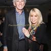 IMG_0357 Dr Larry & Arlene Cohen