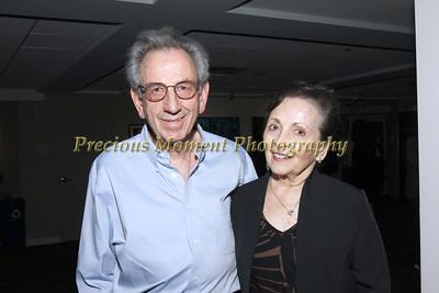 IMG_0299 Mel & Doris Fromberg