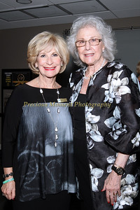 IMG_0262 Hope Silverman & Roz Lewy