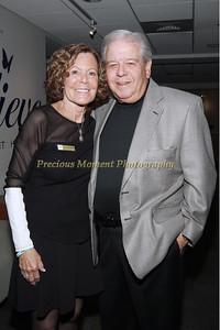 IMG_0273 Marilyn & Arnold Blank