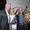 IMG_0361 Martin & Bonnie Gregge, Dr Larry & Arlene Cohen