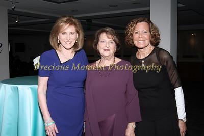 IMG_0233 Anita Naftaly,Barbara Hurwit & Marilyn Blank
