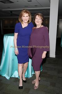 IMG_0244 Anita Naftaly & Barbara Hurwit