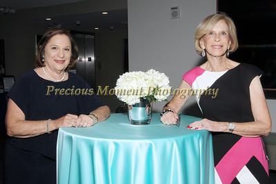 IMG_0235 Elaine Lewis & Mary Schwartz