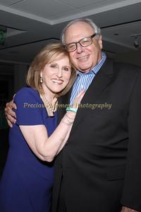IMG_0263 Anita & Bob Naftaly